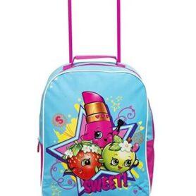 Shopkins Trolley til børn