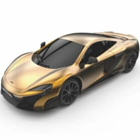 24GMGL_Mclaren_Gold_675LT_Coupe