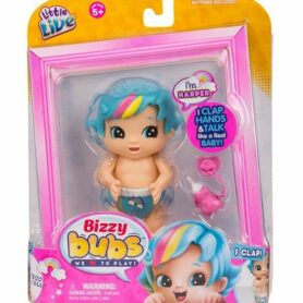 little-live-bizzy-bubs-baby-harper