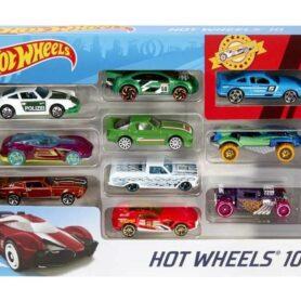 hot-wheels-biler-10-pak