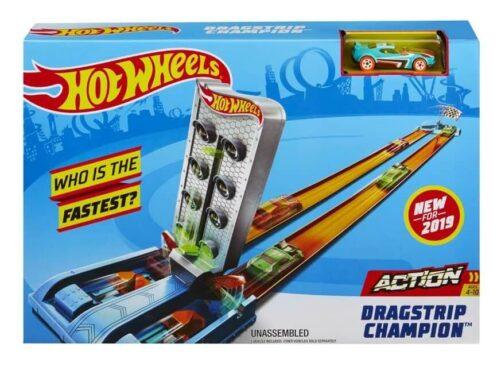 hot-wheels-championship-trackset