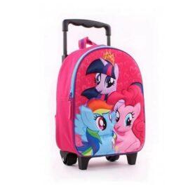 My little pony trolley rygsæk
