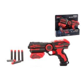 Tack Pro Shotgun