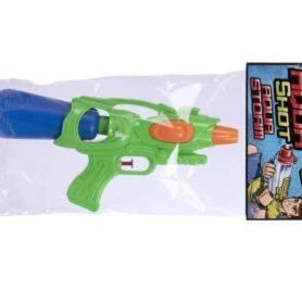 aqua-storm-water-blaster