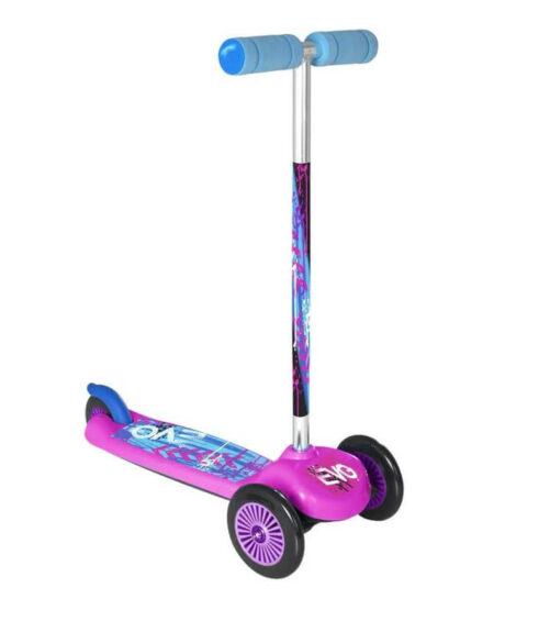 evo-girls-move-n-groove-løbehjul
