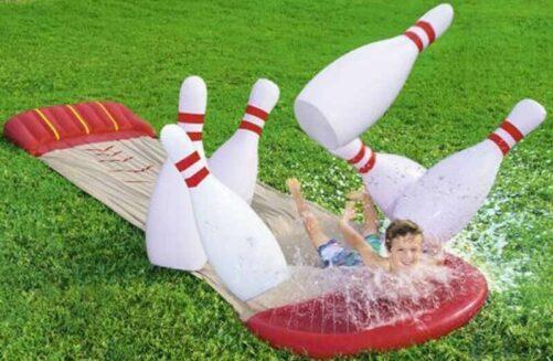 h2ogo-slide-n-splash