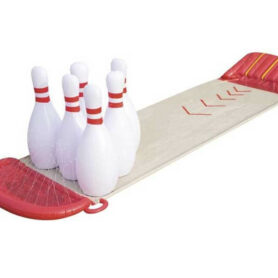h2ogo-slide-n-splash-bowling