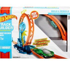 hot-wheels-track-builder loop