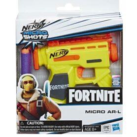 nerf-microshots-fortnite-AR-L
