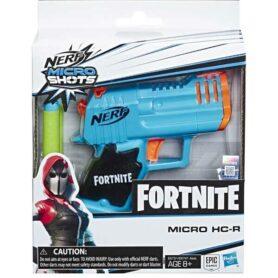 nerf-microshots-fortnite-HC-R