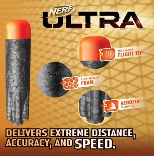 nerf-ultra-one-darts