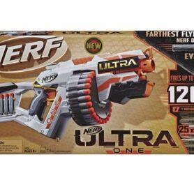 nerf-ultra-one