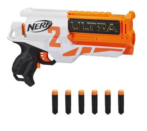 nerf-ultra-two