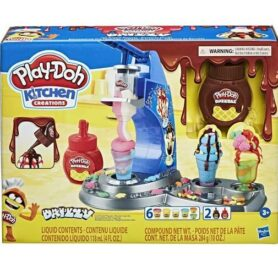 play-doh-drizzy-ice-cream-playset