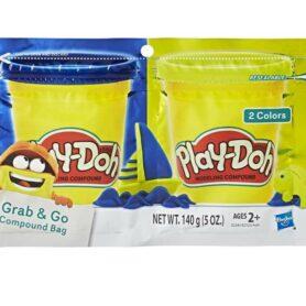 play-doh-grab-n-go-compound-bag