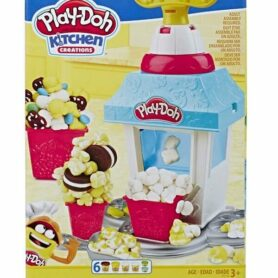 play-doh-popcorn-party