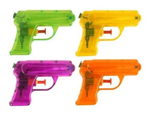 water-gun-11cm