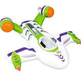 wet-jet-rider-båd