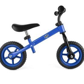 xoo-balance-bike