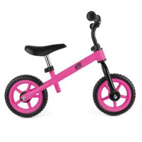 xoo-balance-bike-pink