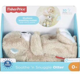 fisher-price-soothe-n-snuggle-odder
