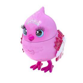 Tiara Tweets - Little Live Pets Fugl