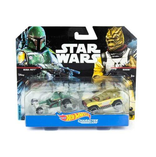 hotwheels-star-wars