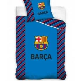 FC Barcelona Sengetøj