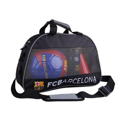 FC Barcelona trænings sæt