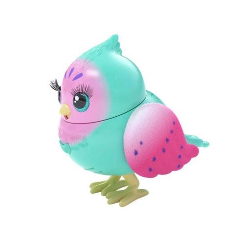 Little Live Pets - Sweet Tweets Pippa Peeps