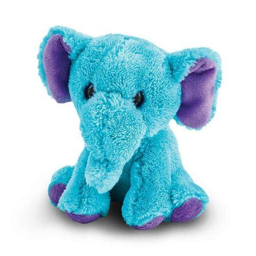 snuggle buddies elefant