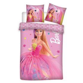 Barbie Sengetøj junior