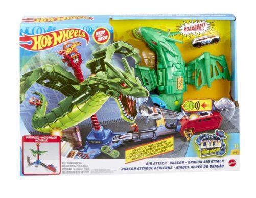 hot-wheels-city-air-attack-dragon