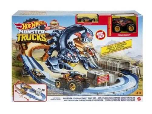 hot-wheels-monster-truck-scorpion-play-set