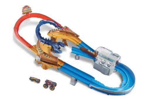 hot-wheels-monster-truck-scorpion-play-set-GNB05