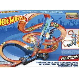 hot-wheels-sky-crash-tower-track-set