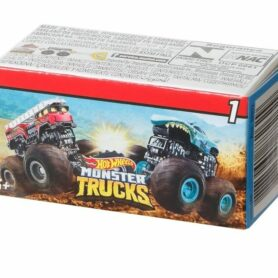 hot_wheels mystery_truck_die-cast