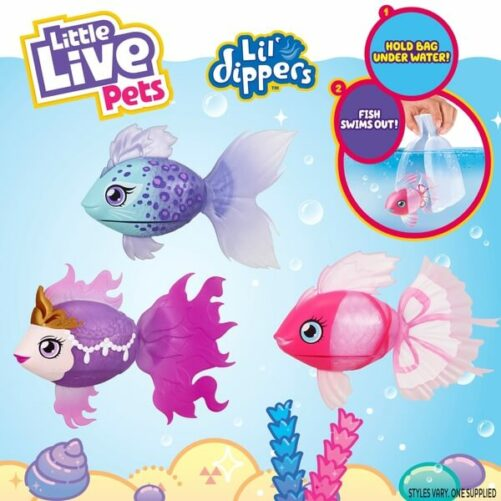 little-live-pets-lil-dippers danmark