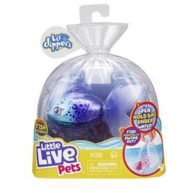 little-live-pets-lil-dippers fisk Furtail