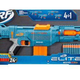 nerf-elite-2.0-echo-cs-10