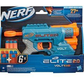 nerf-elite-2.0-volt-sd
