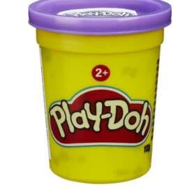 play-doh-modellervoks 1 stk