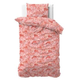 Flamingo Sengetøj - sengesæt