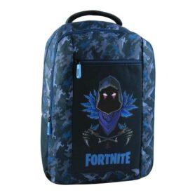 Fortnite backpack Raven Black fo982730