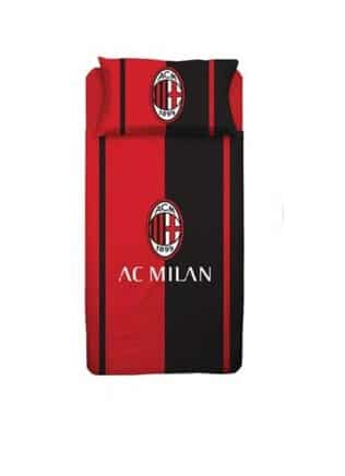 Milan sengetøj-aym-001ac-dv_2