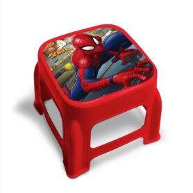 Spiderman stol