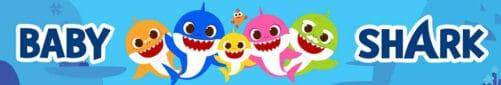 baby-shark-legetøj
