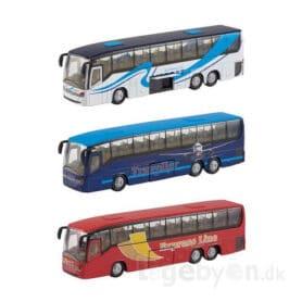 city-coach-bus