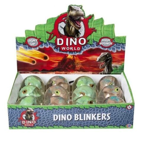 dino-world-dino-blinkers