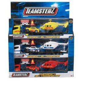 emergency-heli-transporter-legetøj